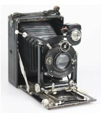 "Museum Wolmirstedt - ""Kamera, Compur, Certotrop"" (museum ..."