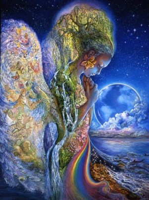 Collective-Consciousness-Sadness-Gaia