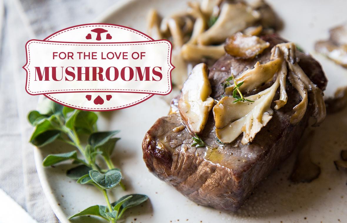 Fullsize Of Date Night Recipes