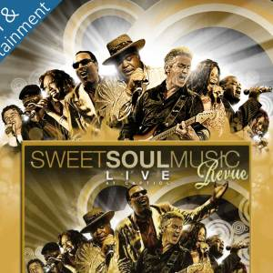 Logo-sweetsoulmusic