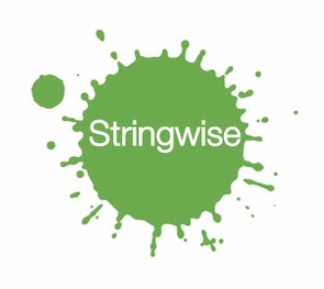 Stringwise: weekend course and concert for young string players