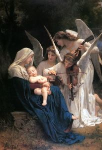 640px-William-Adolphe_Bouguereau_(1825-1905)_-_Song_of_the_Angels_(1881)