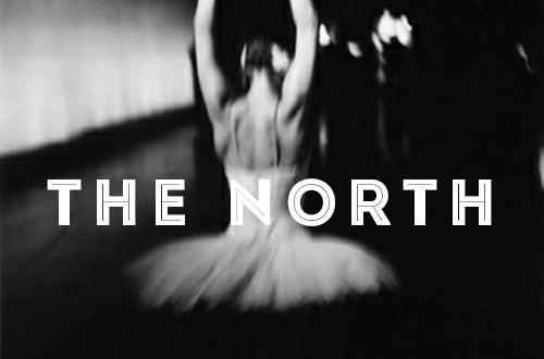 Bands to Watch: The North