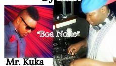 DJ ELEX