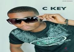 C Key -