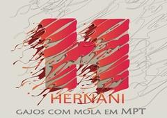 HERNANI COVER 2014