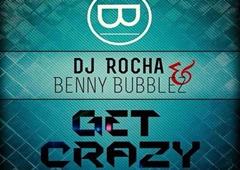 DJ ROCHA 1