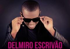 Delmiro Escrivao1