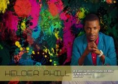 Helder Phill1