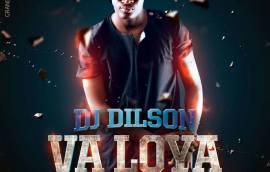 Dj Dilson