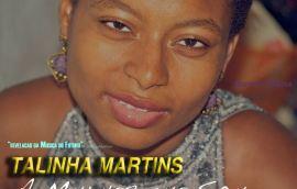 Talinha Martins_ A Mulher que sou