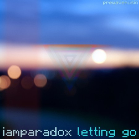 Iamparadox – C'mon! (Original Mix)