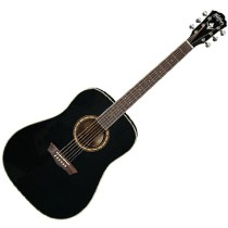 Washburn-WD10SB-Guitar