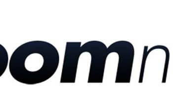 boomnotelogo