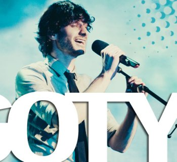 Gotye Cover Story Image
