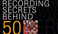 recordingsecretsbookTHUMB