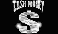 cashmoneyTHUMB