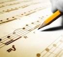 write-songsTHUMB