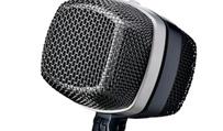AKGD12VRMicrophoneTHUMB