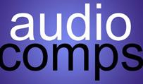AudioCompsTHUMB