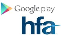 googleHFA_THUMB