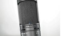 AudioTechnicaMicTHUMB