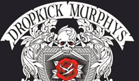 DropkickMurphysAlbumTHUMB