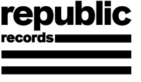 RepublicRecordsTHUMB