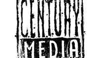 century-media-thumb