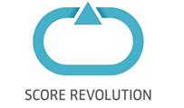score-revoultion_thumb
