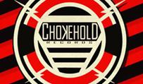 chokeholdTHUMB