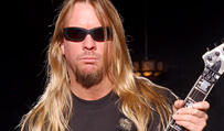 Jeff Hanneman Thumb