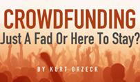 crowdfundingTHUMB