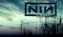 ninTHUMB
