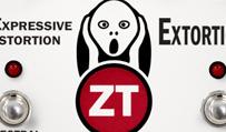 ZT_amps