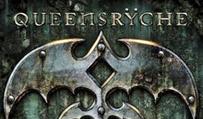 queensrycheTHUMB