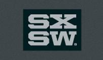 SXSWthumb