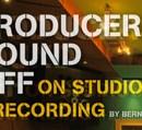 producersTHUMB