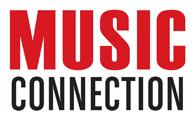 Logo_WhiteWB