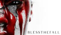 blessthefallTHUMB