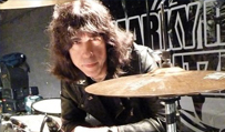 Marky Ramone THUMB