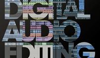 DigitalAudioEditingTHUMB
