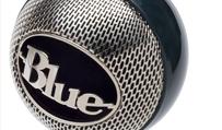 BlueMicNessieTHUMB