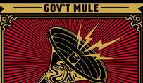 GovtMuleShoutTHUMB