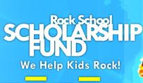 RockSchoolScholarFundTHUMB