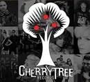 CherrytreeRecordsTHUMB