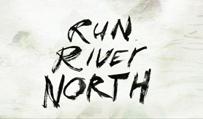 runrivernorthTHUMB