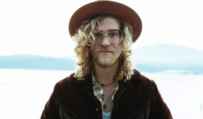 Allen Stone Signing Story THUMB