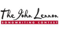 John Lennon Songwriting Contest THUMB