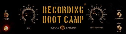 ff_RecordingBootCamp_logo_082616